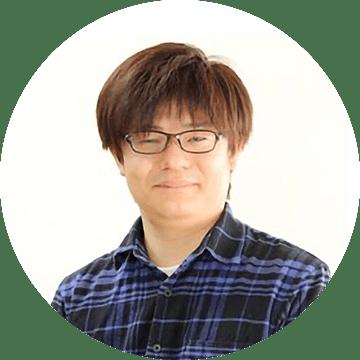 mentor-eguchi